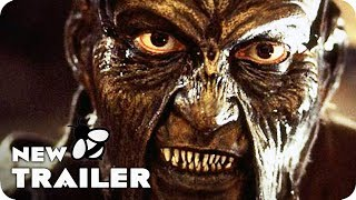 Jeepers Creepers 3 Trailer (2017) Horror Movie width=