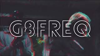 """[FREE] KO x Unknown T UK Drill Type Beat """"Packages"""" [Prod. By G8Freq x CTP]"""