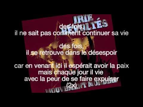 irie-revoltes-des-fois-lyrics-olfusitus