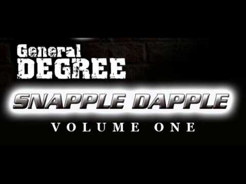 general-degree-i-cant-stop-loving-you-from-the-album-snapple-dapple-vol1-2012-general-degree