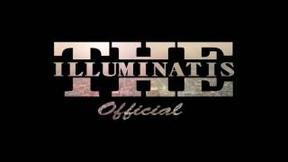 "Eminem - ""Not Afraid"" Rap Performance by Vikram Dakua ft. Shiva Mandani"