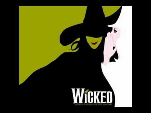 wicked-overture-no-one-mourns-the-wicked-suzie-mathers-manila-2014-marge-simpson