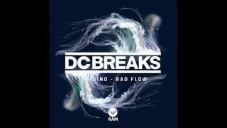 DC Breaks _  Bambino