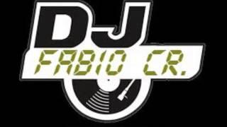 DJ FABIO CR ( Vem Novinha Vem Que Tem )