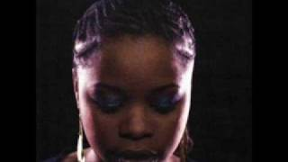 Speech Debelle - Live and Learn