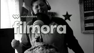 Jenn Morris - Unsteady ( X Ambassadors Cover)