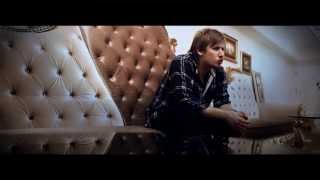 Şanışer & Alef High - Anlat Bana (2012) Official Music Video