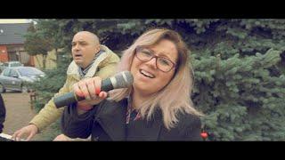 Virag Drazkovic band feat. D.Ciganova - Stastne a Vesele - Feliz Navidad