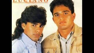 Zezé Di Camargo & Luciano  Eu Te Amo 1991