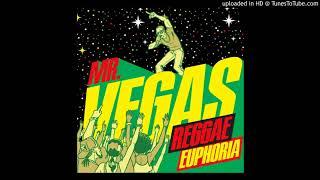 Mr. Vegas - Heads High (reggae classic)