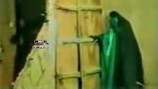 Hazrat Bibi fatima ke mehar ka waqia