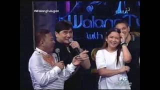 GMA 7  TV  REUNION  THAT'S ENTERTAINMENT