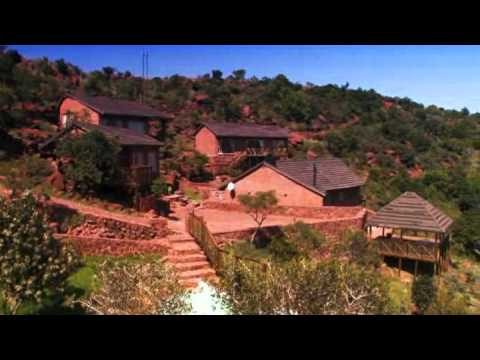 Amanzi Forever Resort – South Africa Travel Channel 24