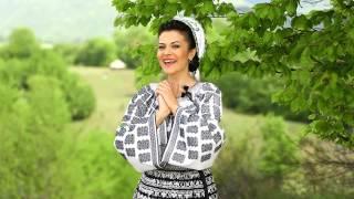 Olguta Berbec - Hai cu nana,hai la joc( Official Video) NOU