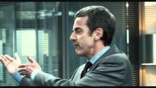 Best Swearing Scene - Malcolm Tucker - In The Loop