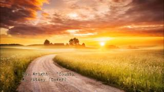 """Ray Wright """"Country"""" ( Mo Pitney Cover)"""