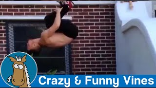 EPIC FAIL Vine Compilation - Best Vines Fail Of Year - Top Vines Of The Year