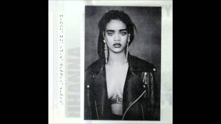 [Exclu] Rihanna - Bitch better have my money [Lyrics in description]