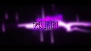 {PZ} PURPLE GUN INTRO TEMPLATE