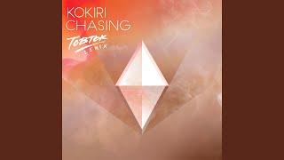 Chasing (Tobtok Remix)