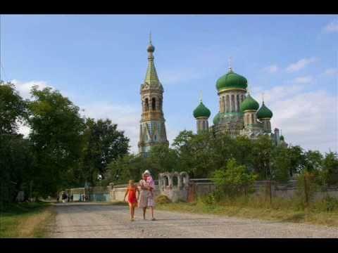 Ukraina 2010