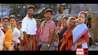 Nan Saltu Kottai HD Video Songs # Pennin Manathai Thottu # Tamil Songs # Prabhu Deva Hit Songs width=