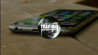 iPhone trap remix ringtone