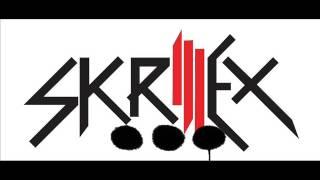 Skrillex & Swedish House Of Mafia - The Antidote of Rock n Roll