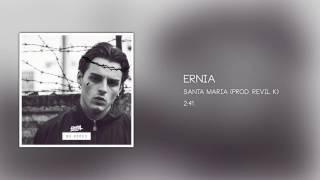 Ernia - 04 - NEVE