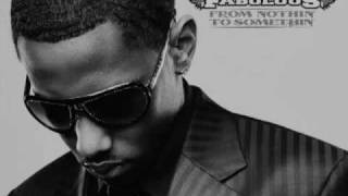 Tonight- Fabolous ft Red Cafe