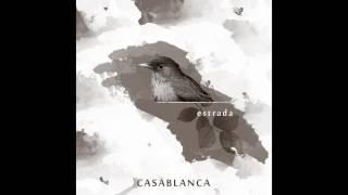 Casablanca - Estrada