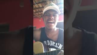 Luccas Carlos - O Que Quiser Fazer (Cover)