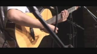 Há sempre música - Julio Lima