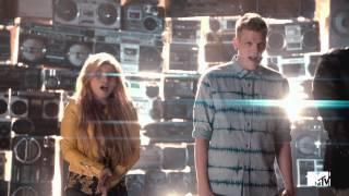 [Official Video] We Are Ninjas | Inspired by Teenage Mutant Ninja Turtles Movie - Pentatonix