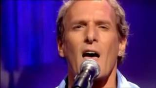 Michael Bolton  -Tv  Just One Love