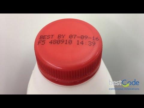 Date expiration coppertone code sport ™ expiration
