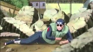 Naruto AMV - Sweet Victory