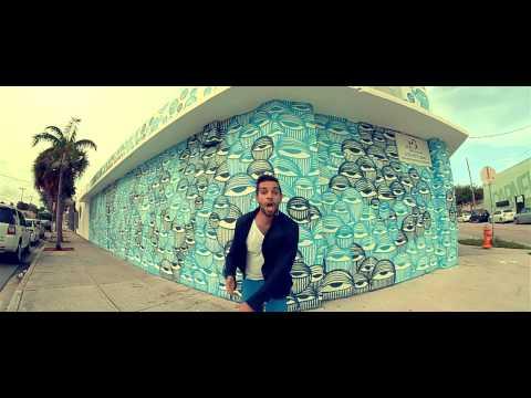 alkilados-dilema-videoclip-david-sanmiguel-juan-galvez-alkilados-pura-playa