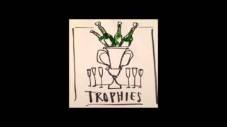 Drake - Trophies (Subtitulada en español)