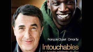 intouchable concerto