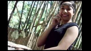 Elida Fernandes cantora gospel