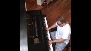 Scott Storch - Piano Session 1