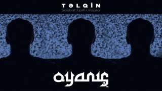 Təlqin — Oyanış