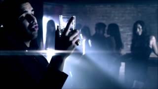 Drake - November 18th - MusicVideo