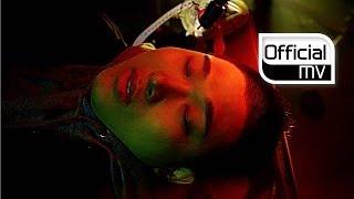 [MV] Swings(스윙스) _ Fallin' (Feat. JAY PARK(박재범)) width=