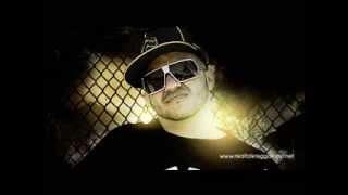 Noche De San Juan Bautista -Chyno Nyno Ft J King & Maximan (letra)