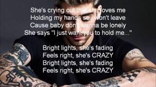 """Zayn Malik'' She"""" Zouk Remix 2016"""