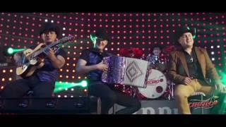 Cerecero FT. Tiranos Del Norte   Corazón (Vídeo Oficial)
