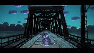 "Sad Dark Aggressive Trap Beat ""Blue Cat Blues"" (Prod. Soulker) | Type Beat 2018"