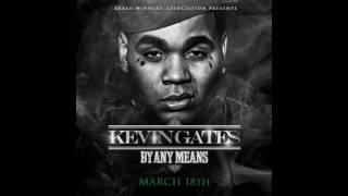 Kevin Gates - Amnesia ft Doe B (audio)